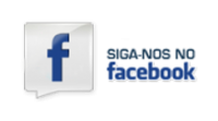 FACEBOOK-e1448559272266